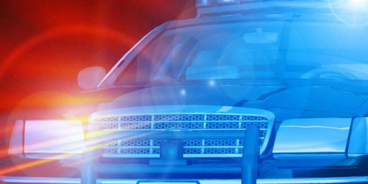 Deputies looking for 3 suspects after armed robbery in North Charleston