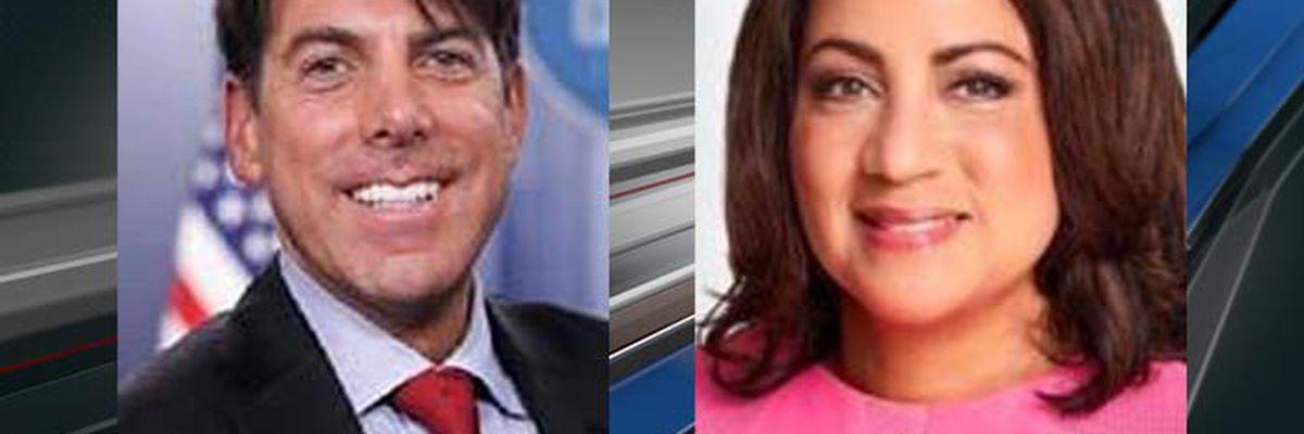 Gray expands Washington DC news team