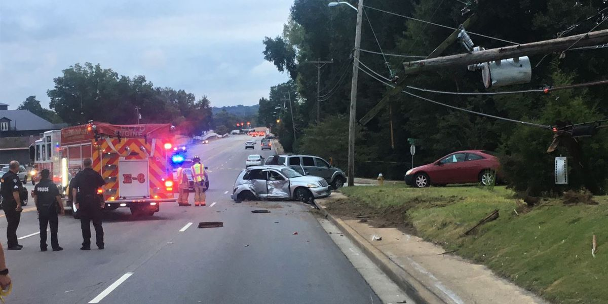 Teen hit by car suffers life-threatening injuries in possible road rage incident