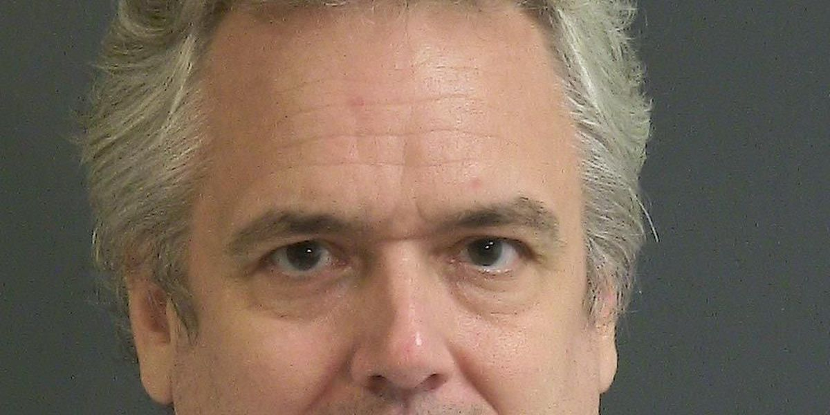 Police: N. Charleston man charged with sexual exploitation of a minor