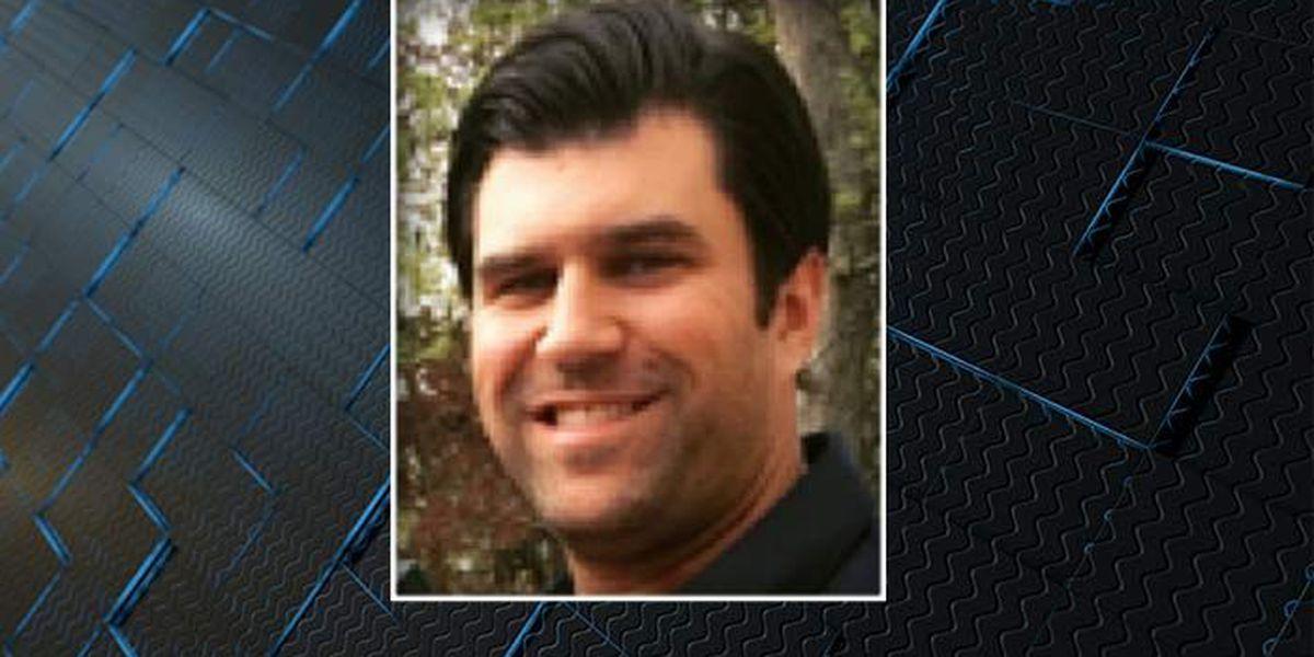 Billboards promote big reward in unsolved N. Charleston shooting