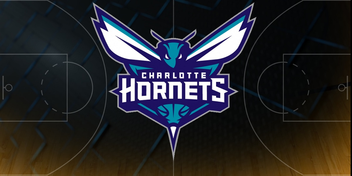 Hornets get 3rd pick in NBA Draft