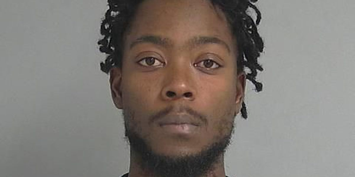 Bond set for man charged in Thanksgiving Day hit and run