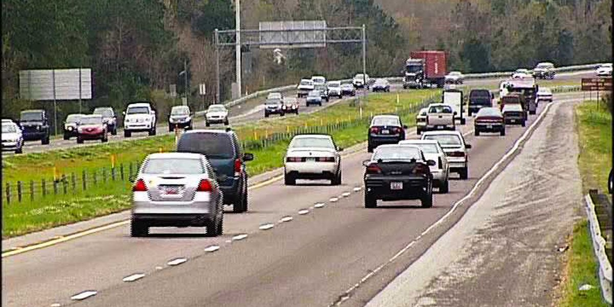 County council not meeting with SIB this week on I-526 extension