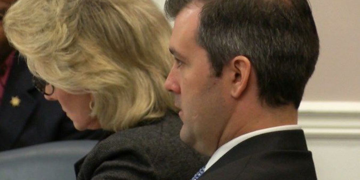 Attorneys concerned how Walter Scott shooting video would be used during trial