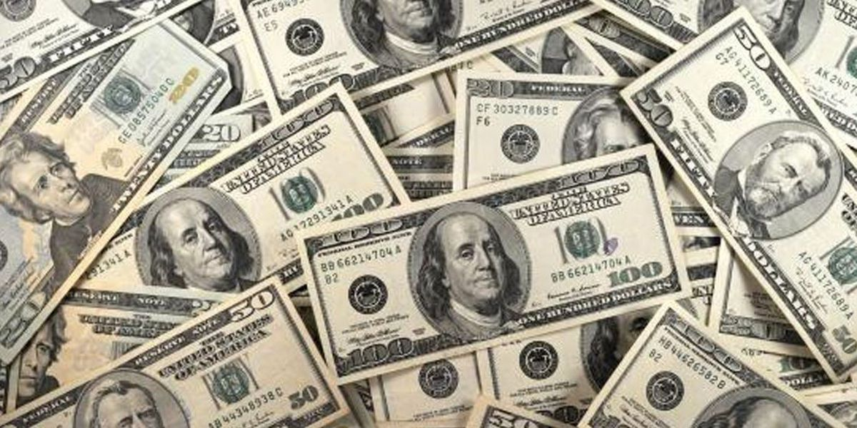 Live 5 Scambusters: Stimulus payment scams deemed 'common'