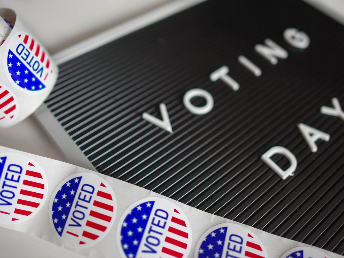 RESULTS for primary runoff election