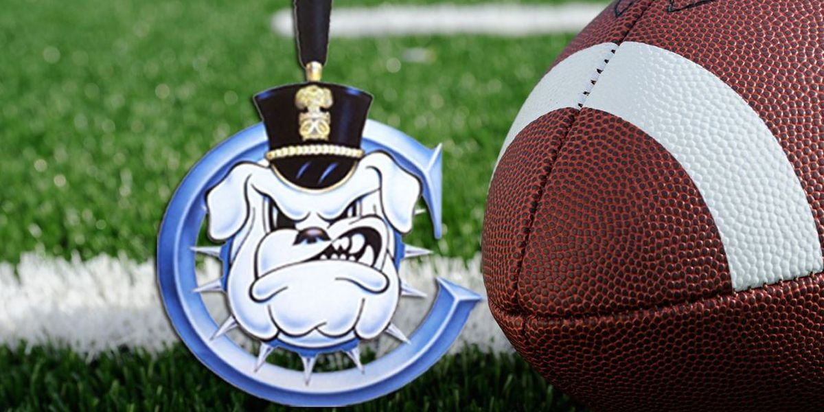 The Citadel Announces Signing Class