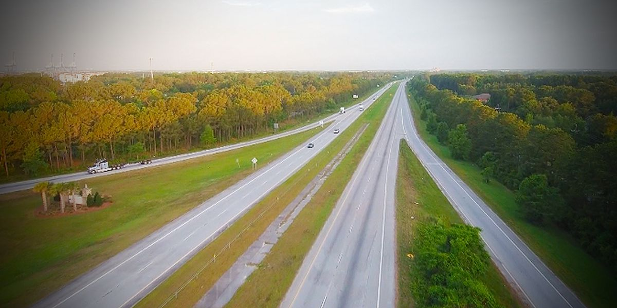 SCDOT announces official restart of I-526 completion project with re-evaluation of environmental impact