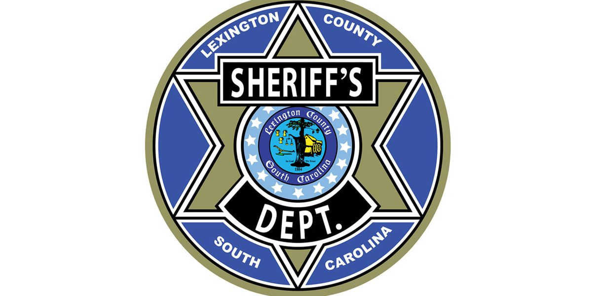 LCSD: Directive from S.C. Surpreme Court prompts release of 7 defendants