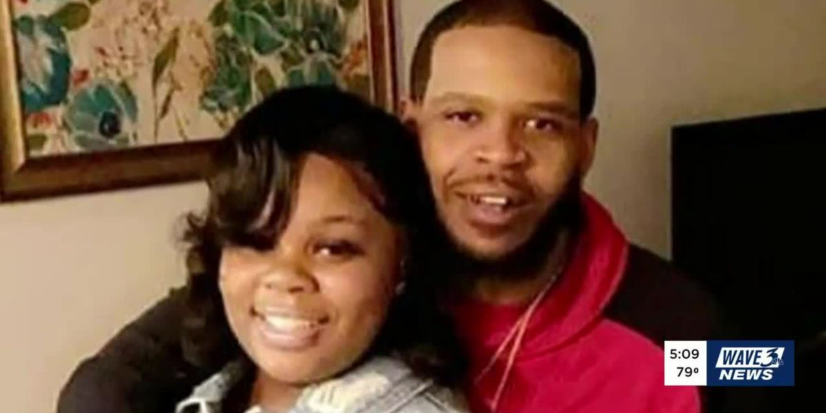 AG Daniel Cameron requests extension for releasing Breonna Taylor grand jury recording