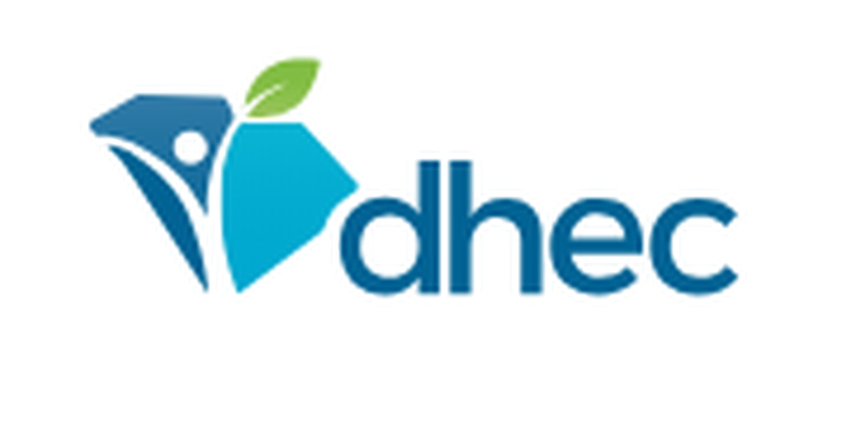 DHEC fines assisted living facility for failure to evacuate from Hurricane Florence