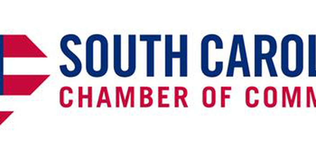 SC Chamber Announces 2019 Best Places To Work In South Carolina