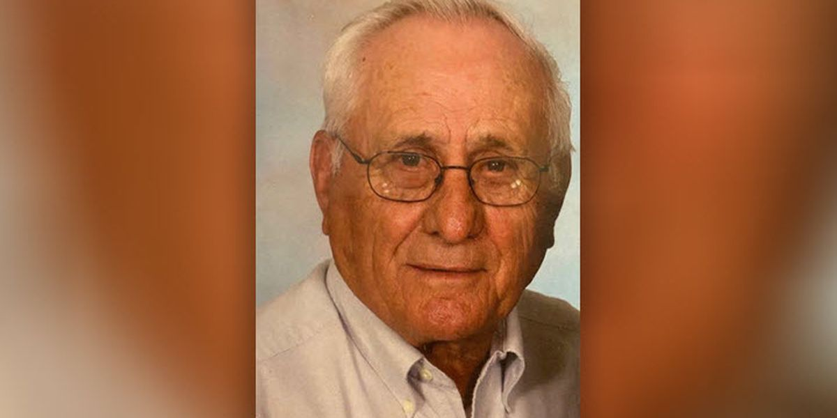 Missing 91-year-old Gaston Co. man found dead in crashed vehicle