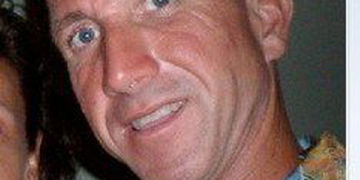 SC kayaker's body found wearing scuba gear