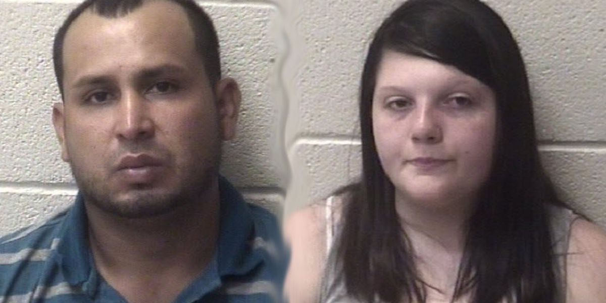Two accused in N.C. 'mass murder' served murder indictments