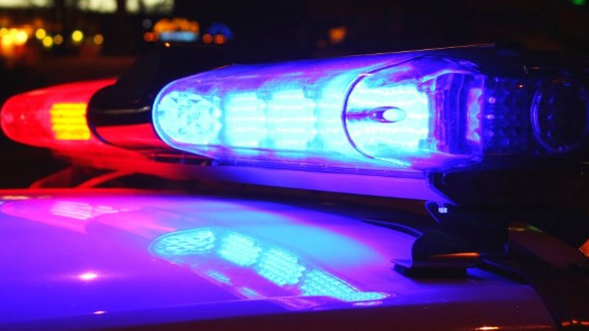 Deputies: One dead following shooting in unincorporated Mount Pleasant