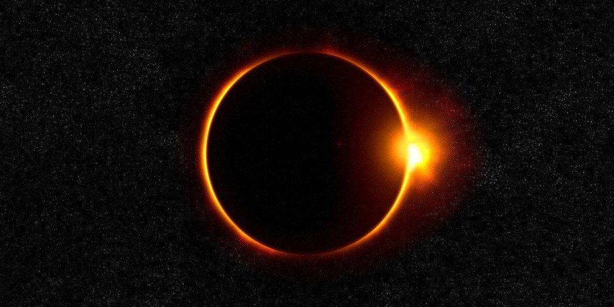 Charleston's tourism industry preparing for solar eclipse in 2017