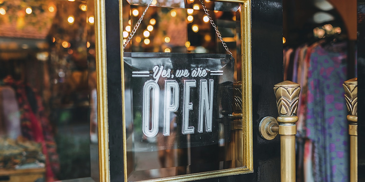 Lowcountry shops look to Small Business Saturday for a boost during pandemic