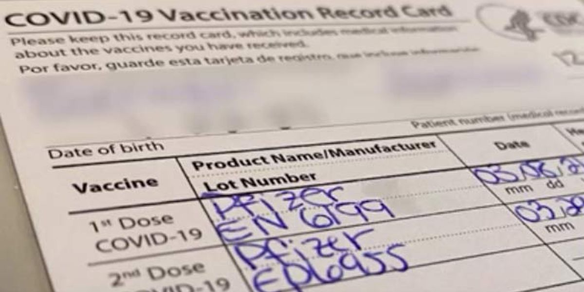 Governments, politicians debate vaccine passport requirements