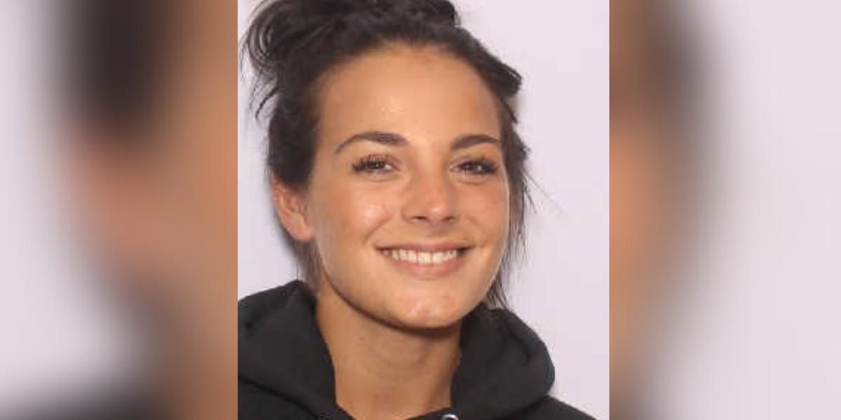 Missing 24-year-old woman in Atlantic Beach found safe
