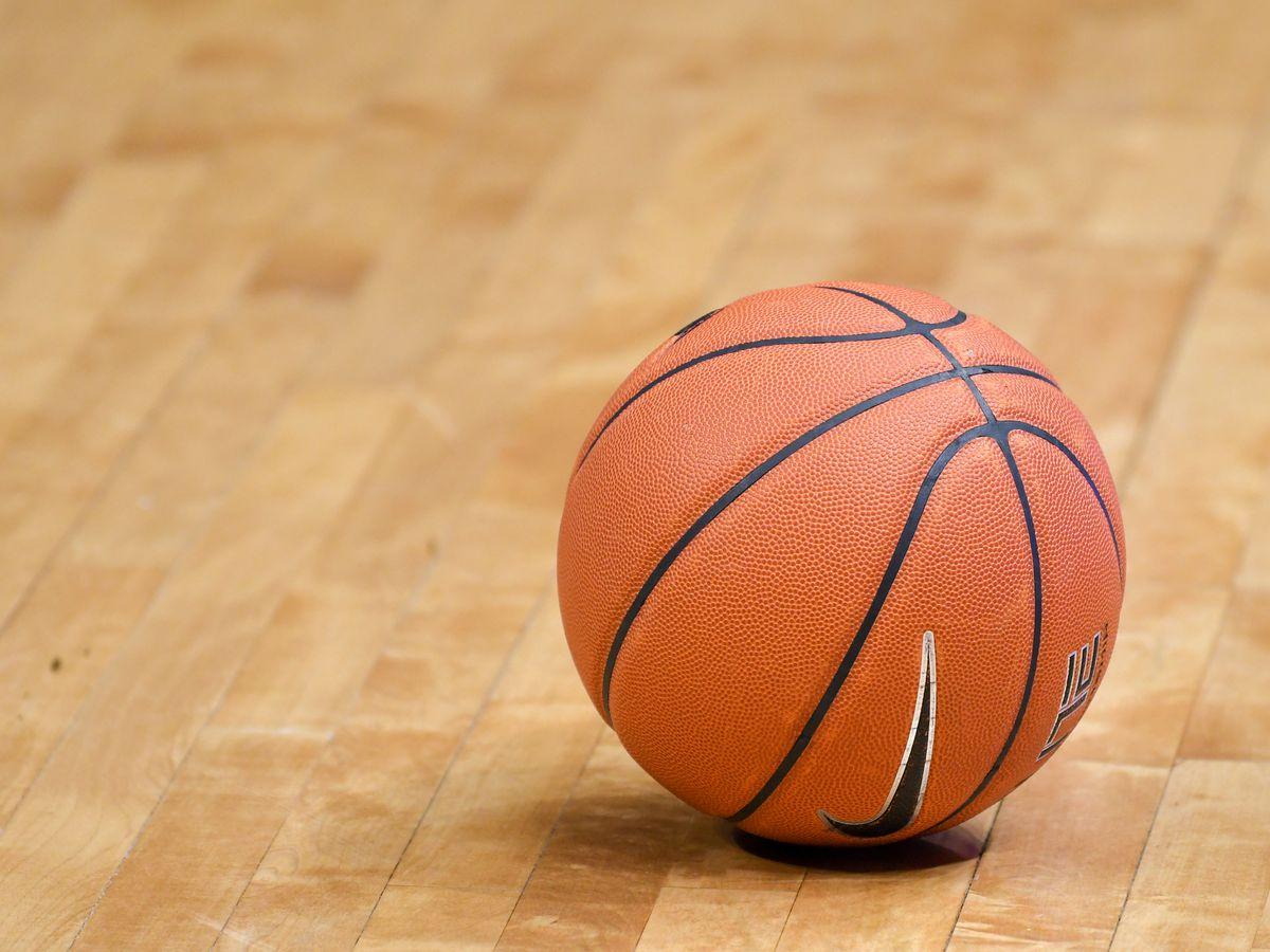 Ft. Dorchester boys basketball coach resigns