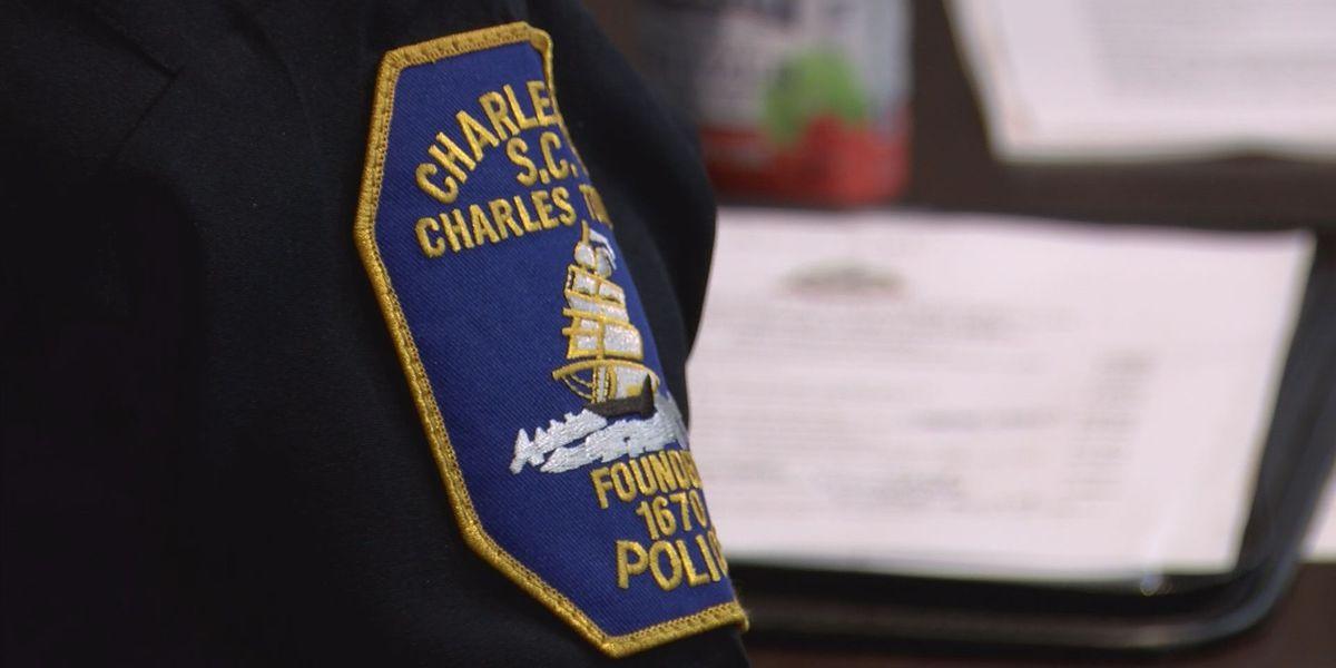 Citizen Police Advisory Council meets with department regarding hate crimes forum, racial bias audit