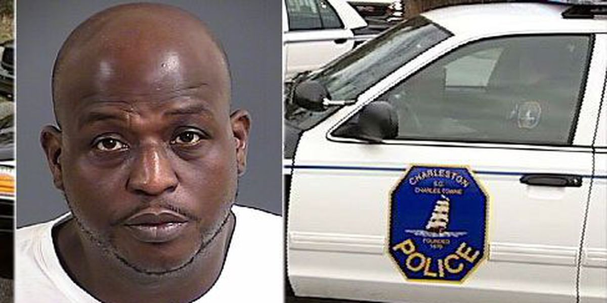 Cops: Man caught dealing heroin near W. Ashley school