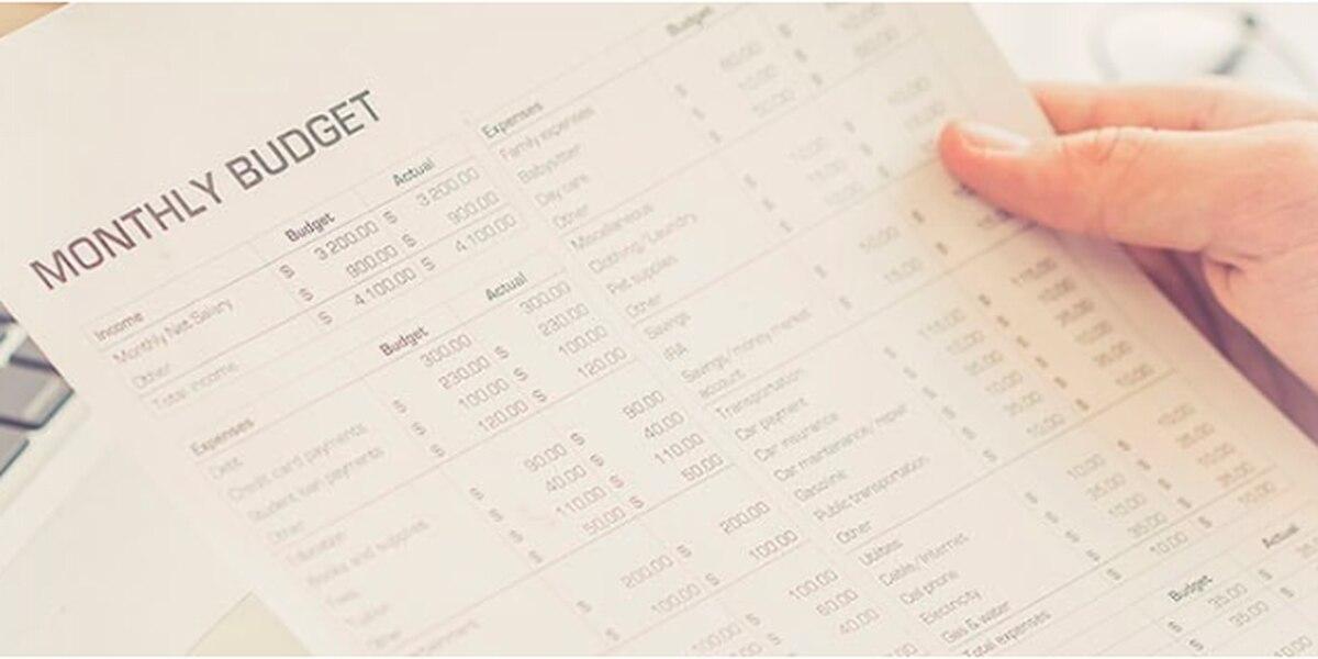 SC cities rank on 'worst money-management skills' list, study says