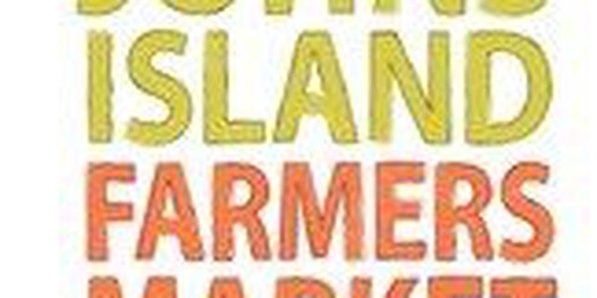 Johns Island Farmers Market prepares for Eat Local Challenge