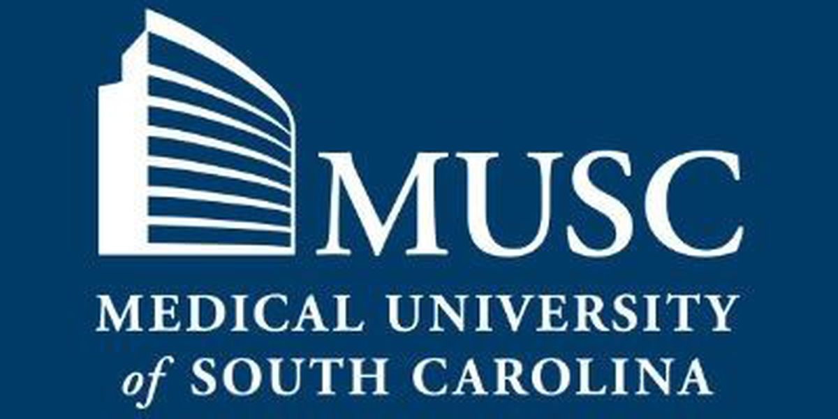 MUSC launches campaign for medical scholarships