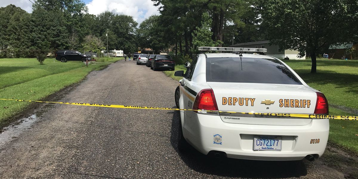 Suspects, deputy in Saturday officer-involved shooting identified