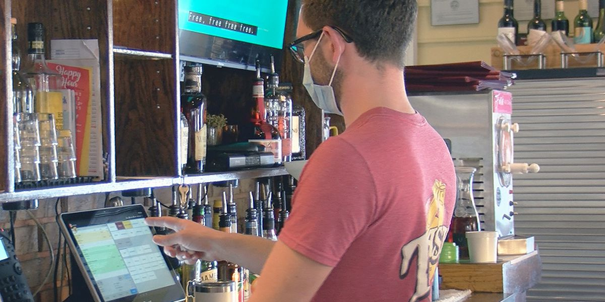 Business owners finding it difficult to hire enough staff as more patrons return