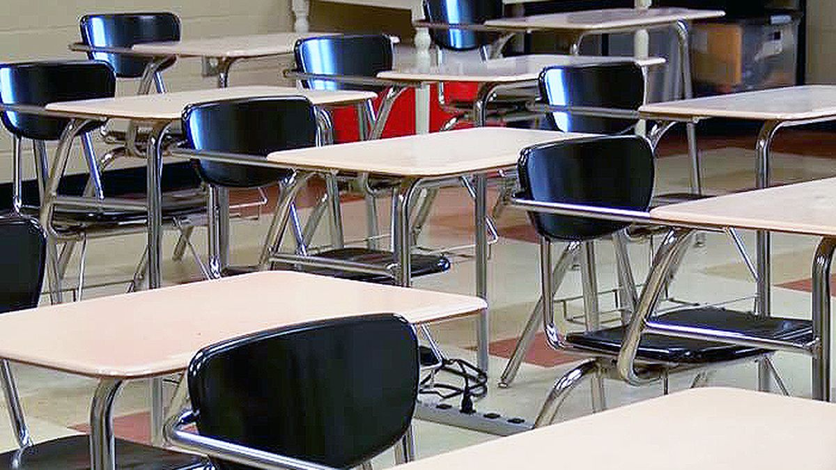 Feds say states cannot forgo standardized tests; SC awaits response to waiver request
