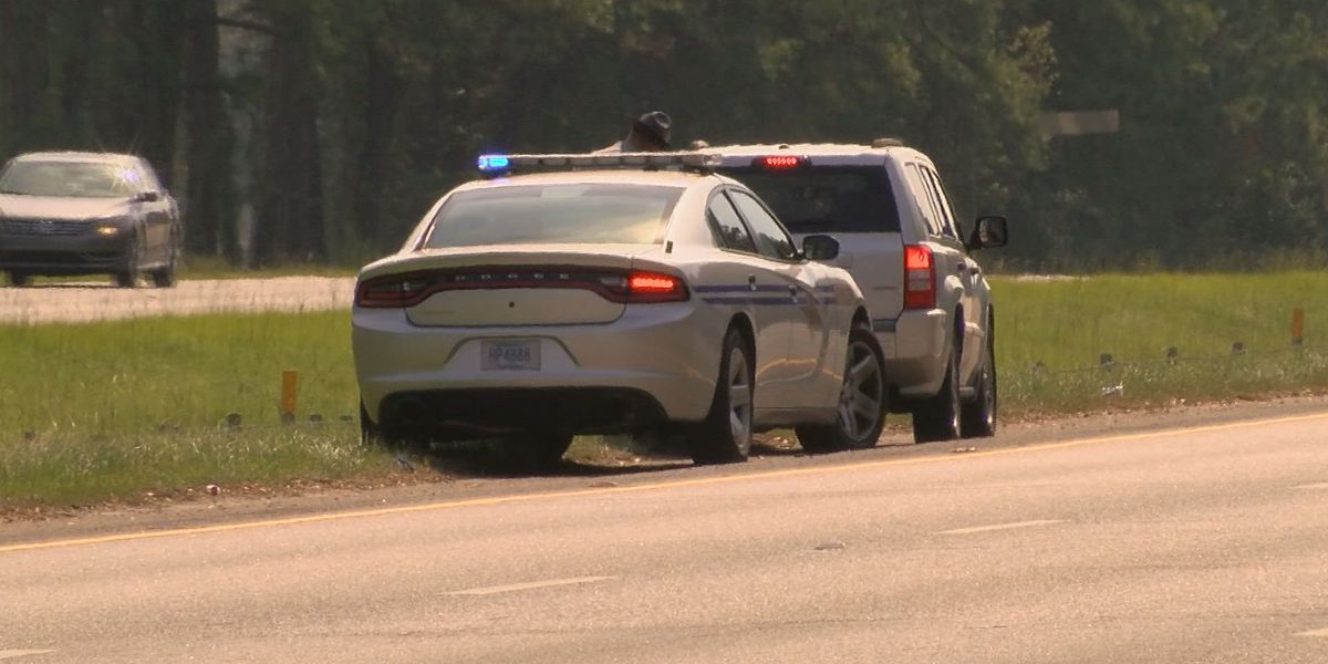 Live 5 Investigates: When you are most likely to get pulled over in the Lowcountry?