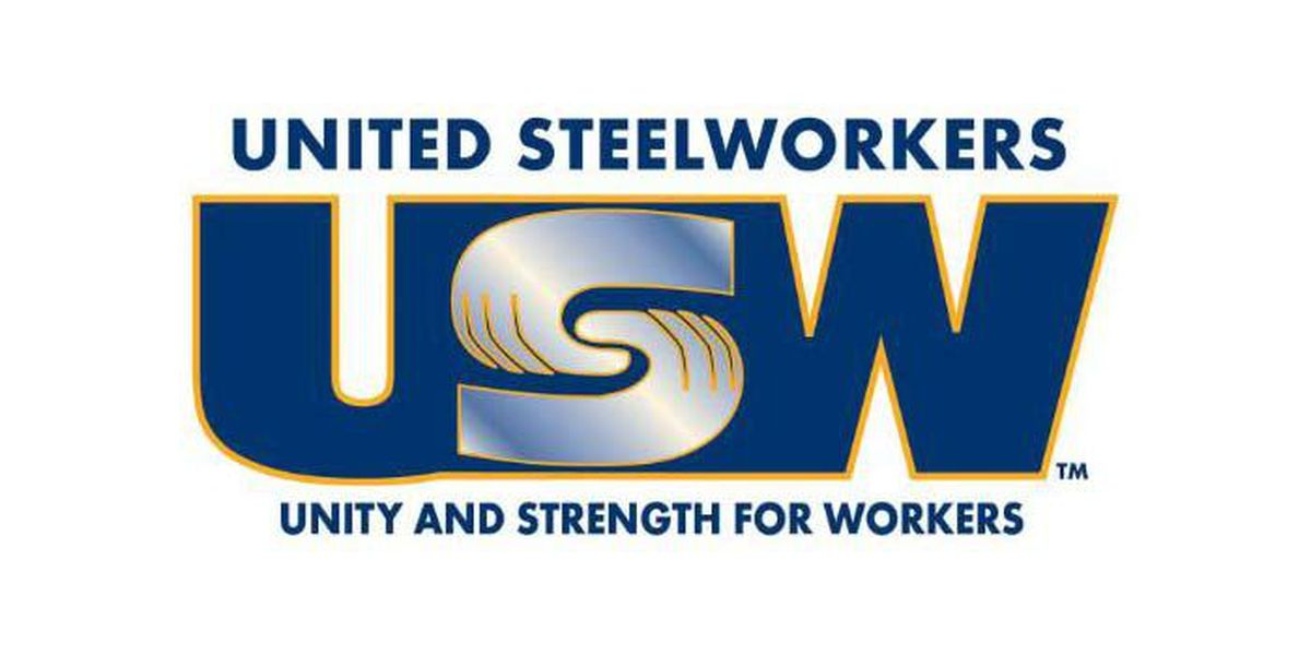 Georgetown nurses vote to join Steelworkers Union