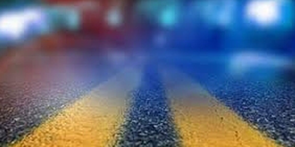 Troopers investigate crash involving Myrtle Beach police vehicle; 2 hurt