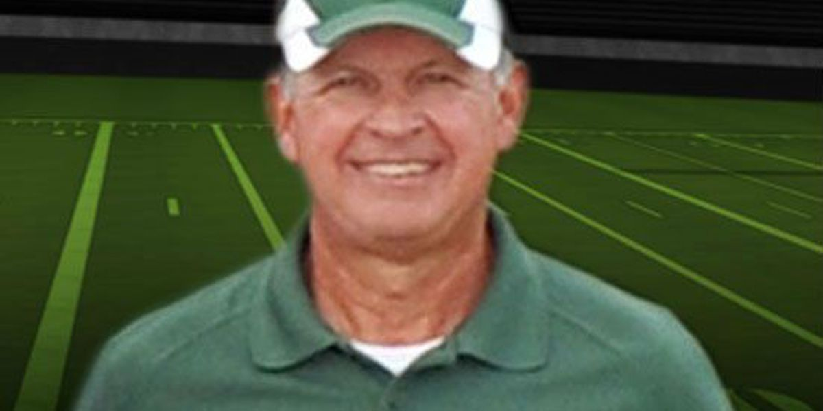 CCSD: Academic Magnet football coach removed for post-game watermelon ritual