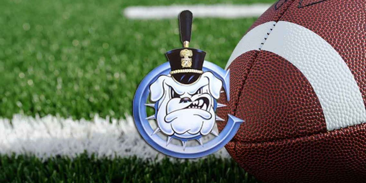 CSU-Citadel game will not be played at Johnson Hagood Stadium Saturday