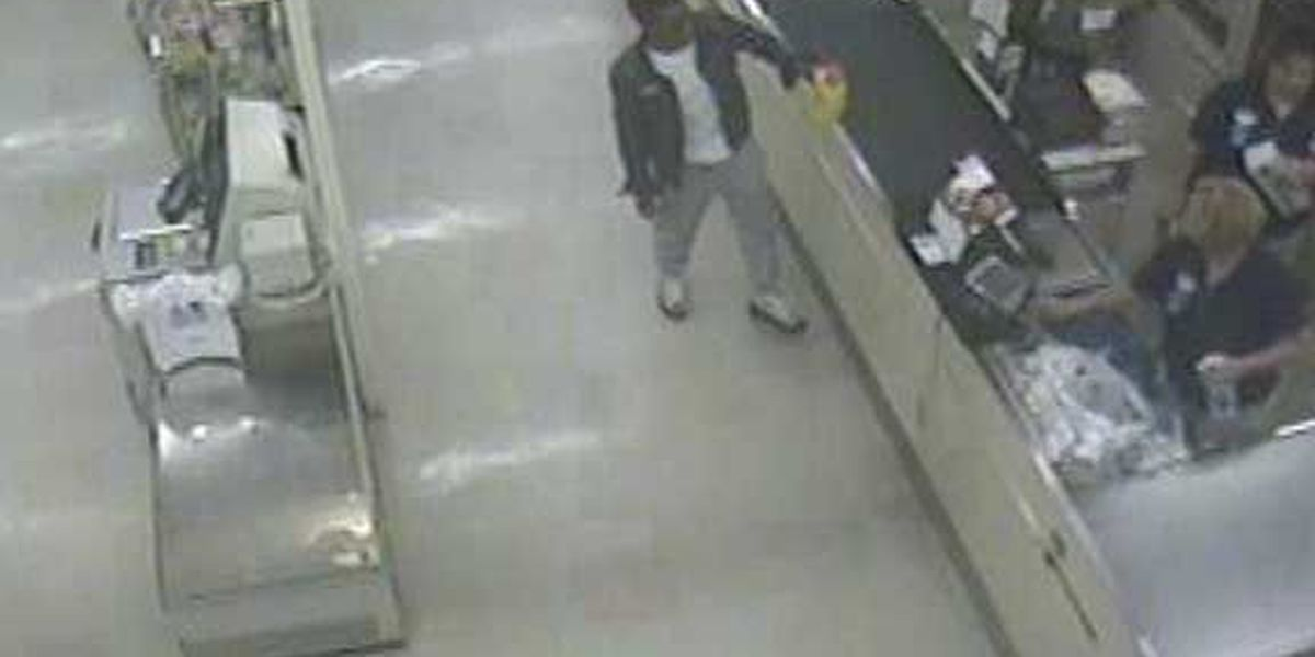 Suspects sought for credit card fraud at Georgetown Food Lion