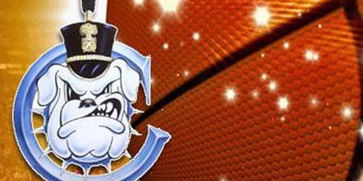 Driesell Announces 2014-15 Bulldogs Schedule