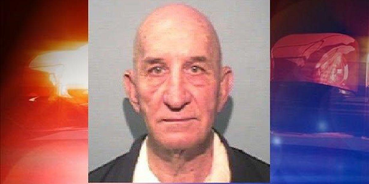 SLED: Missing man found safe in North Carolina