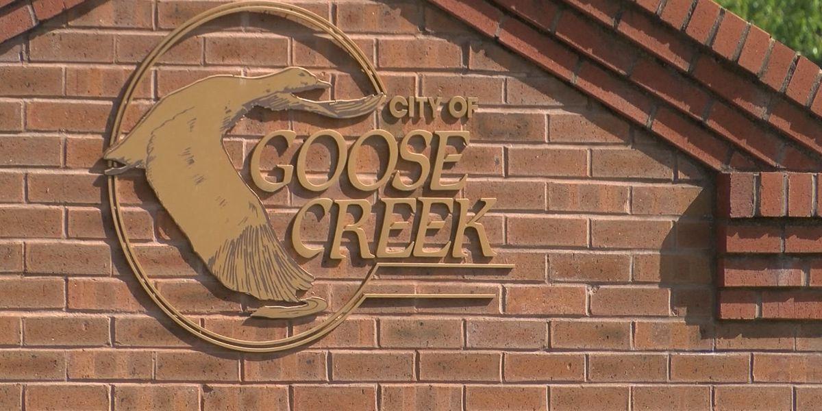 Goose Creek City Council holding workshop to discuss comprehensive plan