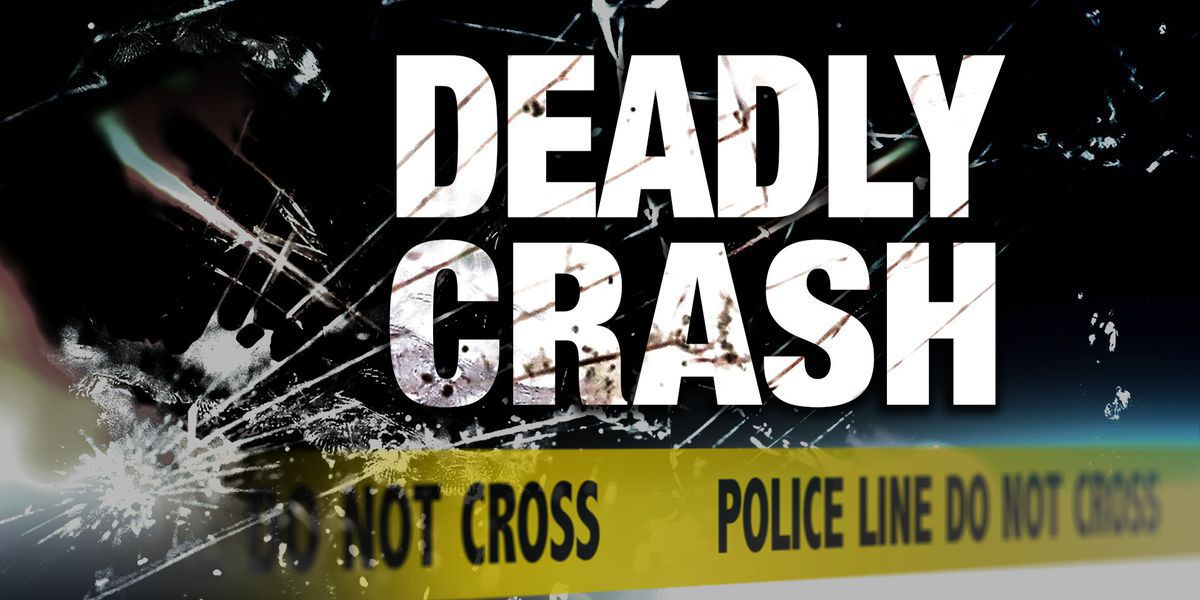 Motorcycle driver dead after collision in Georgetown County