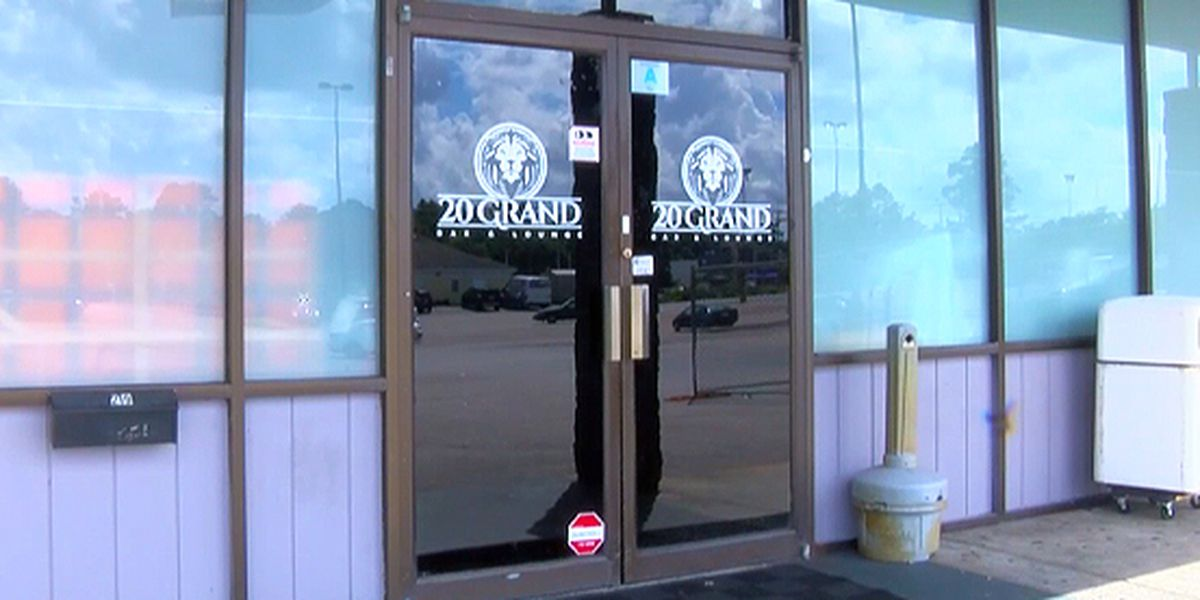 Dorchester Co. Council votes to revoke business license of club with history of problems