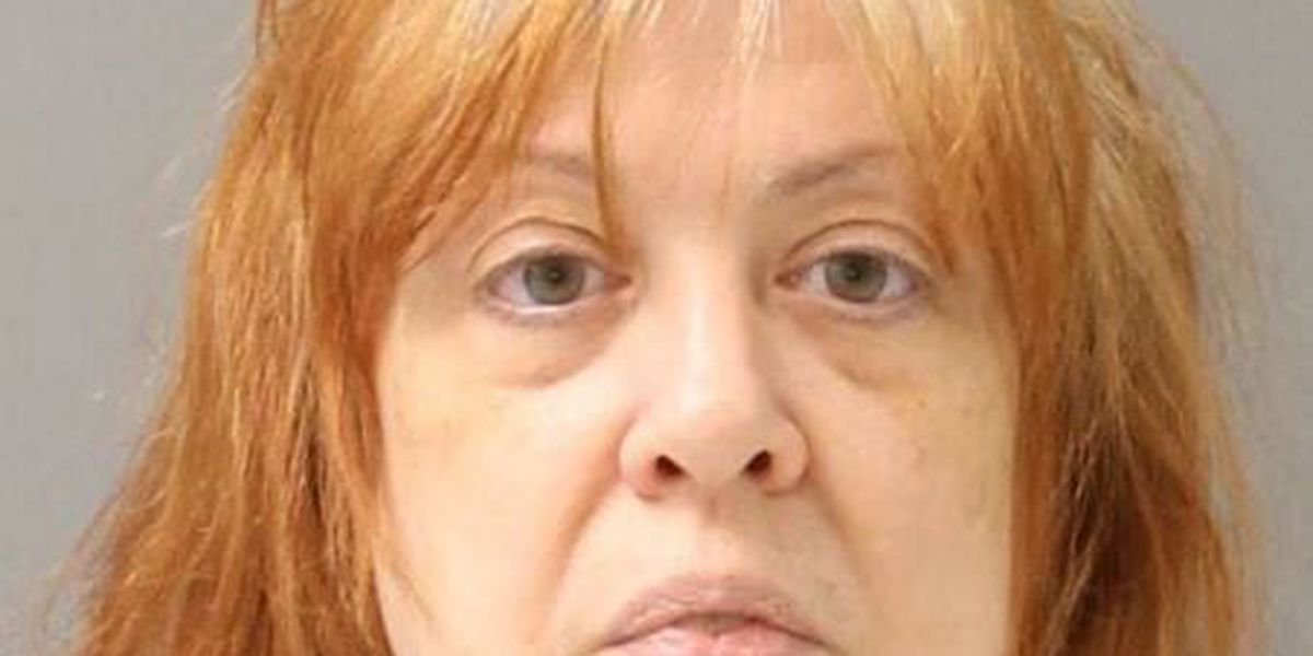 Former People Against Rape bookkeeper gets prison time for forgery