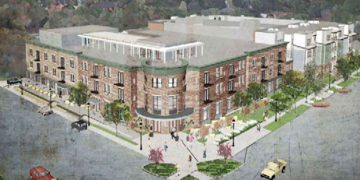 No decision made in Summerville hotel project lawsuit