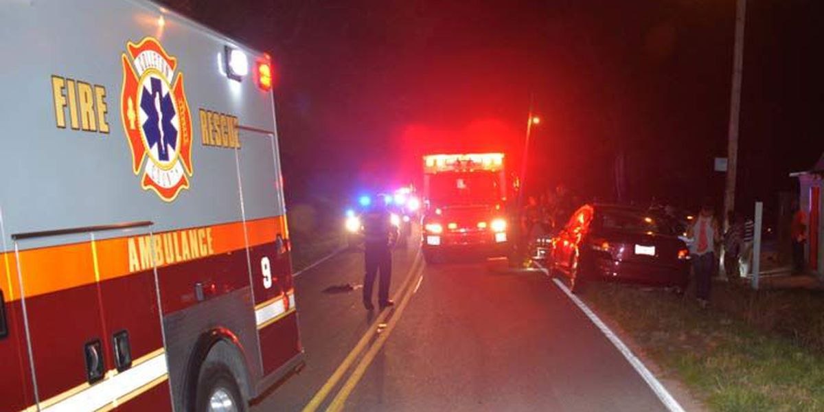 Fatal shooting at nightclub under investigation