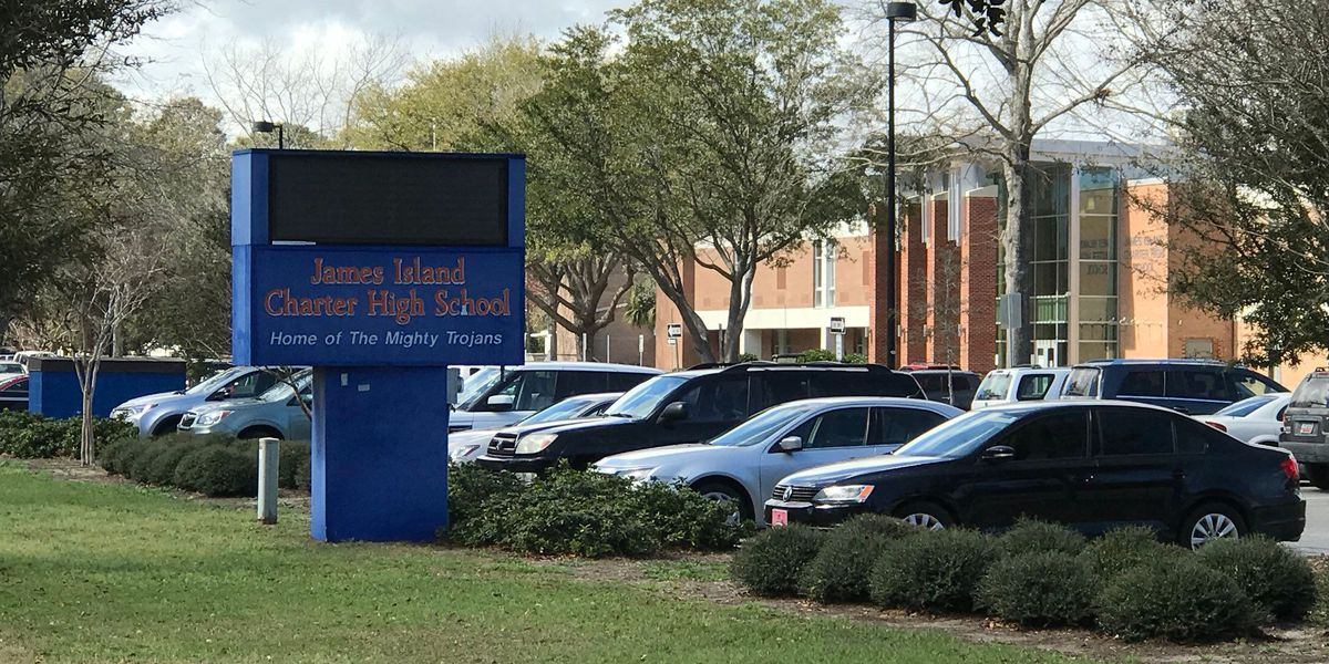 Former James Island Charter HS finance director will appeal decision in defamation lawsuit