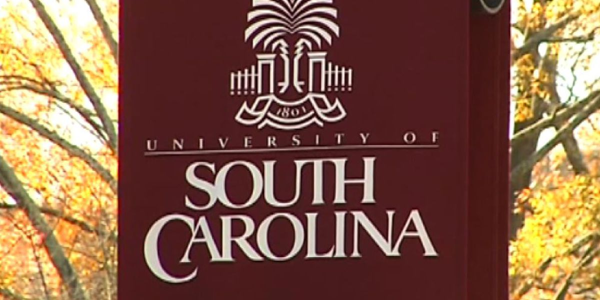 UofSC suspends Lambda Chi fraternity after hazing investigation